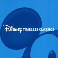 Imagen de portada para Disney timeless classics