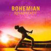Cover image for Bohemian rhapsody [sound recording CD] : the original soundtrack