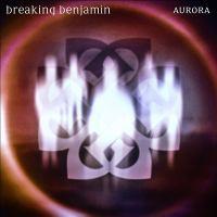Cover image for Aurora [sound recording CD]