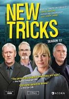 Cover image for New tricks. Season 12, Complete [videorecording DVD]