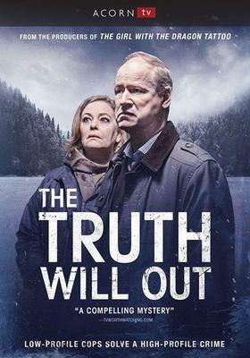 Imagen de portada para The truth will out. Series 1 [videorecording DVD]