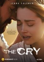 Cover image for The cry [videorecording DVD]