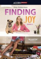 Cover image for Finding Joy. Series 2, Complete [videorecording DVD]