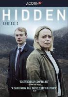 Imagen de portada para Hidden. Series 2, Complete [videorecording DVD]