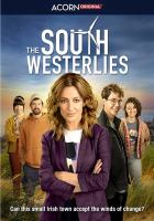 Cover image for The south westerlies [videorecording DVD]