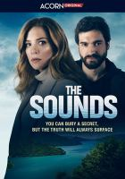 Cover image for The sounds [videorecording DVD]