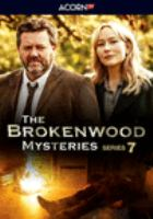 Imagen de portada para The Brokenwood mysteries. Season 7, Complete [videorecording DVD]