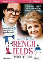 Cover image for French fields complete collection