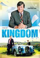 Cover image for Kingdom. Season 2, Complete [videorecording DVD]