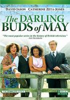 Cover image for The darling buds of May [videorecording DVD]
