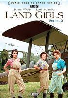 Imagen de portada para Land girls. Season 2