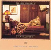 Imagen de portada para A collection [sound recording CD] : greatest hits -- and more