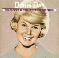 Cover image for 16 most requested songs