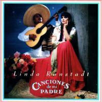 Imagen de portada para Canciones de mi padre [sound recording CD]