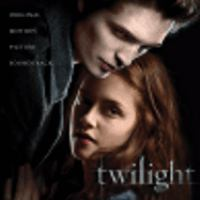 Cover image for Twilight original motion picture soundtrack.
