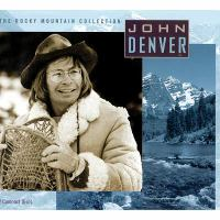 Cover image for The Rocky Mountain collection