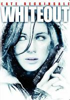 Cover image for Whiteout [videorecording DVD]
