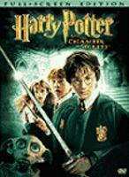 Cover image for Harry Potter and the chamber of secrets. bk. 2