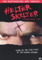 Cover image for Helter skelter [videorecording DVD]
