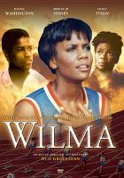 Cover image for Wilma