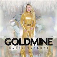 Imagen de portada para Goldmine [sound recording CD]