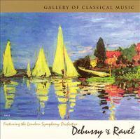 Imagen de portada para Gallery of classical music