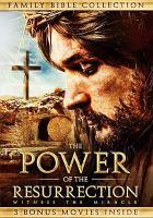 Imagen de portada para Bible stories collection