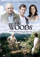 Cover image for Out of the woods
