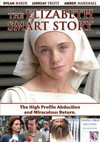 Cover image for The Elizabeth Smart story
