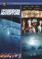 Imagen de portada para The Poseidon adventure Blackbeard