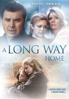 Cover image for A long way home