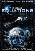 Cover image for The cold equations