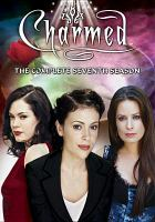 Cover image for Charmed. Season 7, Discs 1 & 2