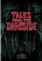 Imagen de portada para Tales from the darkside. Season 1, Complete