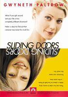 Cover image for Sliding doors