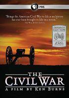 Imagen de portada para The Civil War