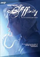 Cover image for Affinity