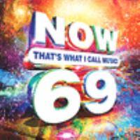 Imagen de portada para Now that's what I call music! 69 [sound recording CD]