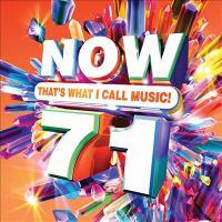 Imagen de portada para Now that's what I call music! 71 [sound recording CD].