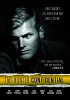 Cover image for Tab Hunter confidential [videorecording DVD]