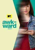 Imagen de portada para Awkward. Season 5, Complete [videorecording DVD]