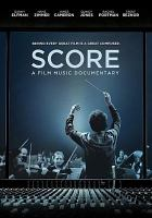Cover image for Score [videorecording DVD]
