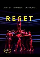 Cover image for Reset [videorecording DVD]