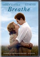 Cover image for Breathe [videorecording DVD]