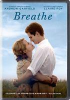 Imagen de portada para Breathe [videorecording DVD]