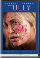 Cover image for Tully [videorecording DVD]
