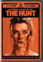 Imagen de portada para The hunt [videorecording DVD] (Betty Gilpin version)