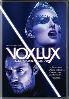 Cover image for Vox lux [videorecording DVD]