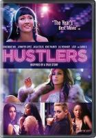 Cover image for Hustlers [videorecording DVD]