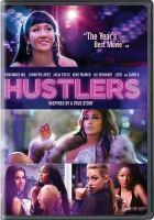 Imagen de portada para Hustlers [videorecording DVD]